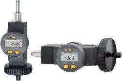 Sylvac Micrometer Screws