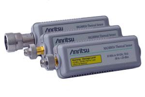 anritsu W-CDMA RRM Test System ME7874F