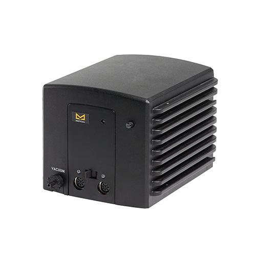 MFR-PS1300