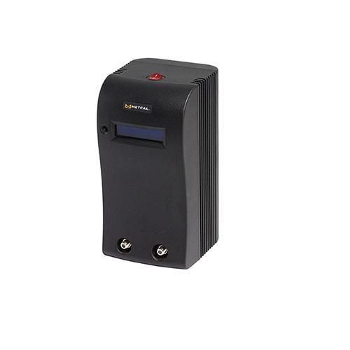 MX-PS5200