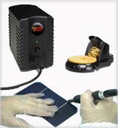 PS-900-SOLAR - Solar Soldering System - Tip Hand-piece