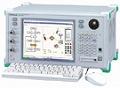anritsu Signaling Tester MD8470A