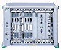 anritsu W-CDMA (UMTS) Signaling Tester MD8480C