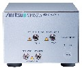 anritsu Multi-Layer Network Test and Measurement Platform CMA5000a