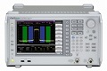 anritsu Signal Analyzers MS2690A