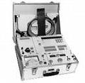 anritsu Programmable Attenuator MN63A/65A/72A/64B