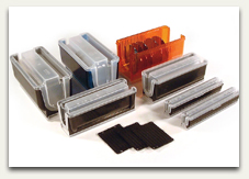 Disk Drive Products