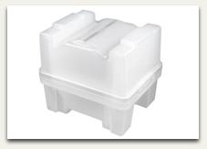 ePRO Shipping Boxes