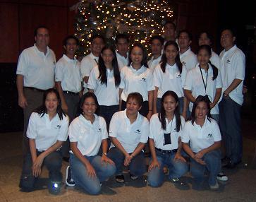 Christmas_2004.JPG