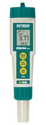 CL200: ExStik® Chlorine Meter