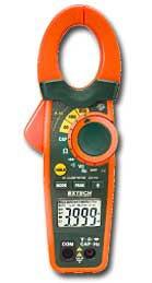 EX710