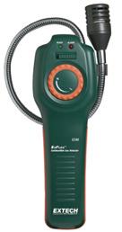 EZ40: EzFlex™ Combustible Gas Detector