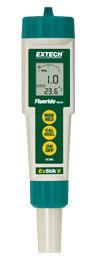 FL700: Waterproof ExStik® Fluoride Meter