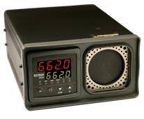IRC350