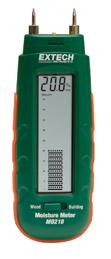 Extech MO210 - Pocket Moisture Meter