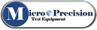 Microprecision Test Equipments