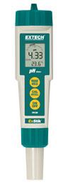 PH100: ExStik® pH Meter