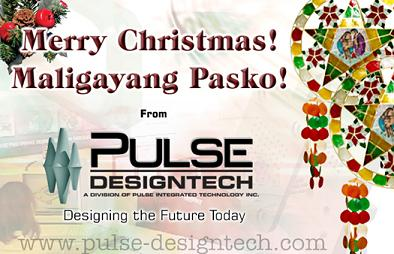 Pulse%20Designtech%20Christmas%20Card%202.JPG