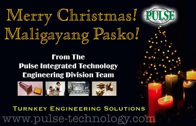 Pulse%20Engineering%20Christmas%20Card.JPG