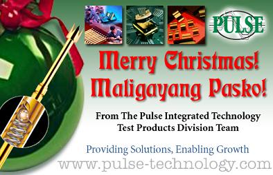 Pulse%20Test%20Products%20Division%20Christmas%20Card.JPG