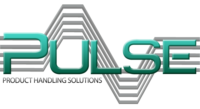 Pulse Product Handling Solutions