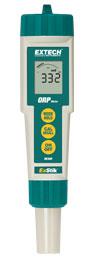 RE300: ExStik® ORP Meter