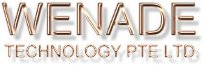 Wenade Technology PTE LTD